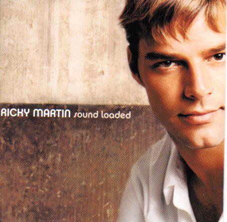 Ricky_Martin.jpg