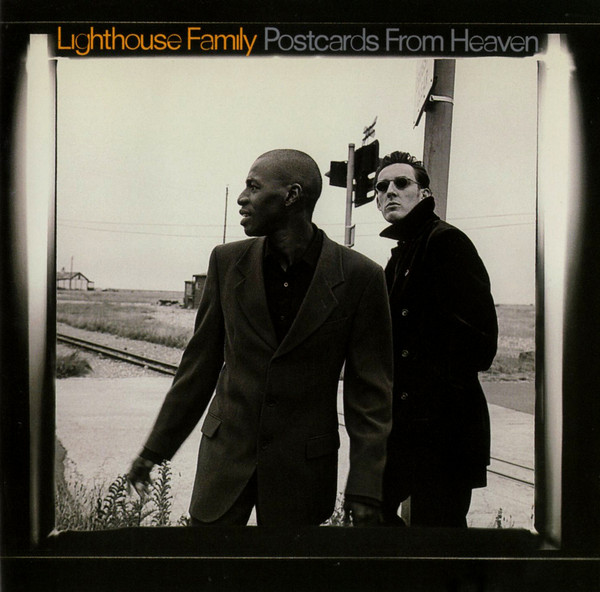 Lighthouse_Family.jpg