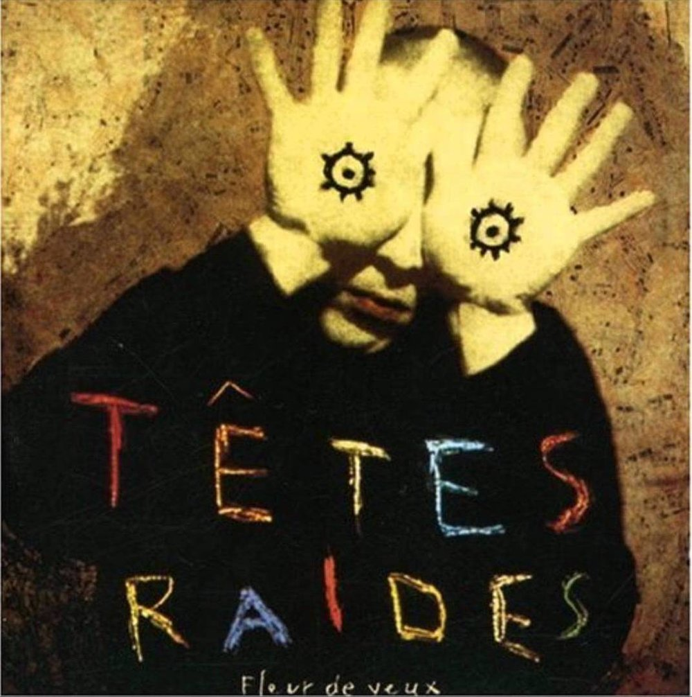 tetes_raides.jpg