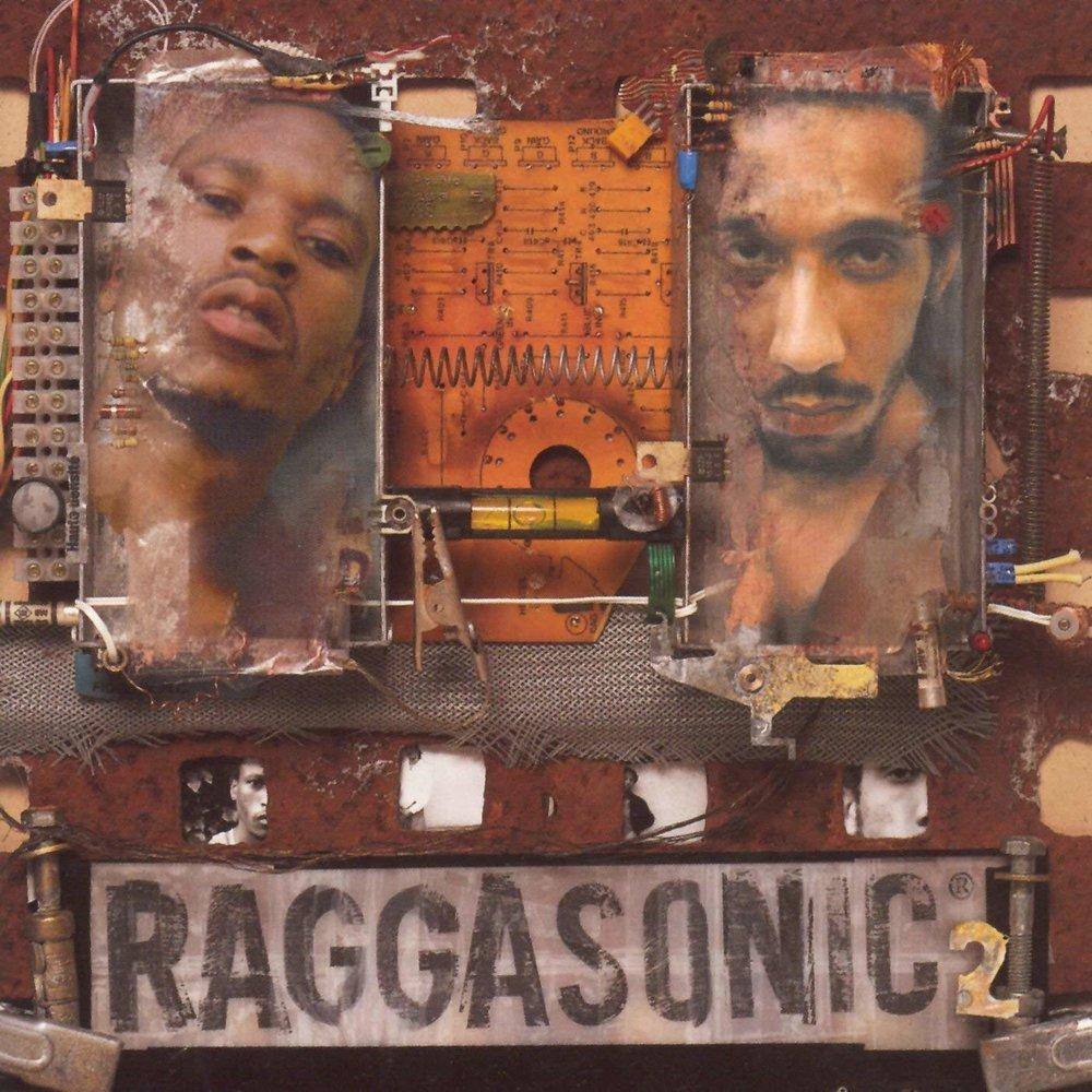 Raggasonic_2.jpg