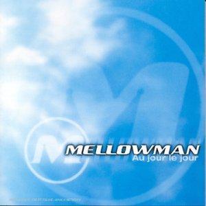 Mellowman.jpg