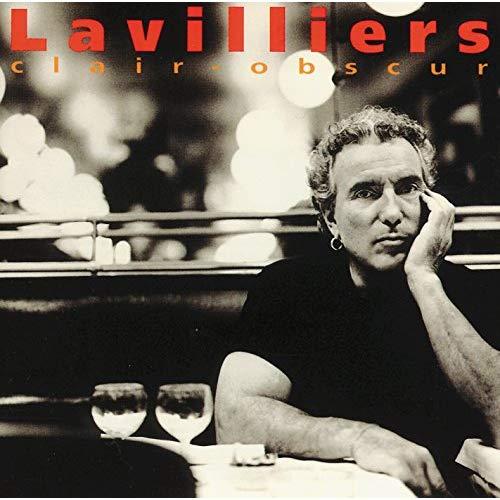 Lavilliers.jpg