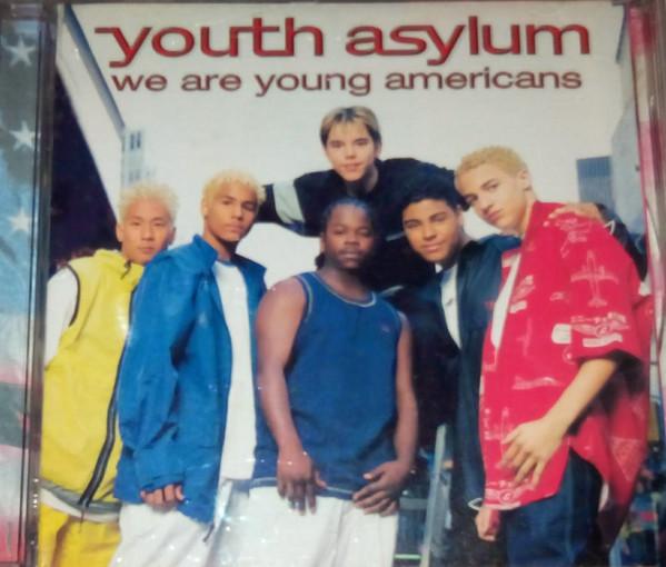 Youth_Asylum.jpg