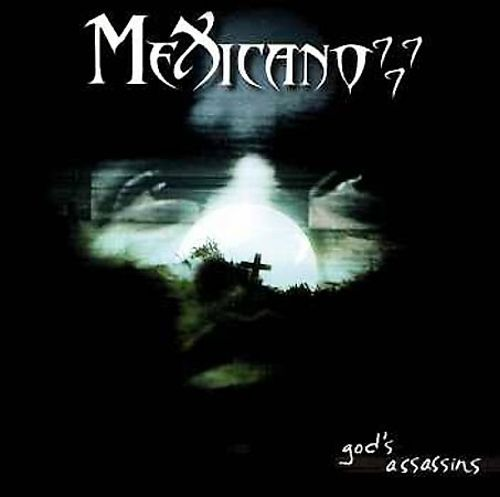 Mexicano_777.jpg