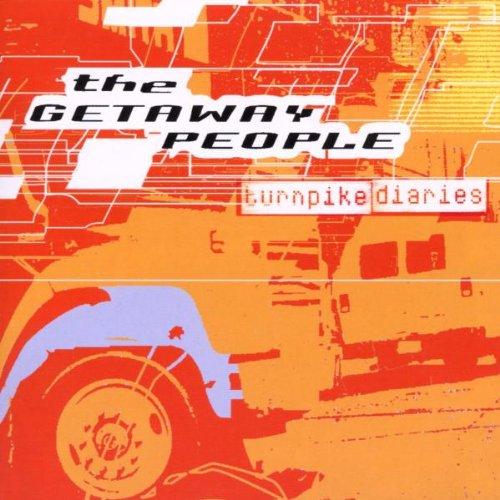 Getaway_people.jpg