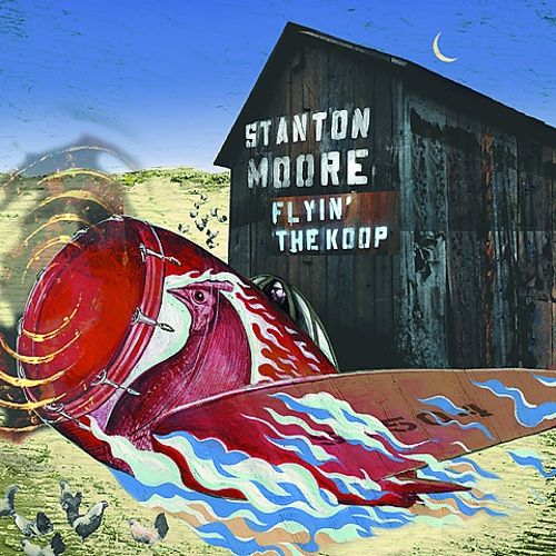 Stanton_moore.jpg
