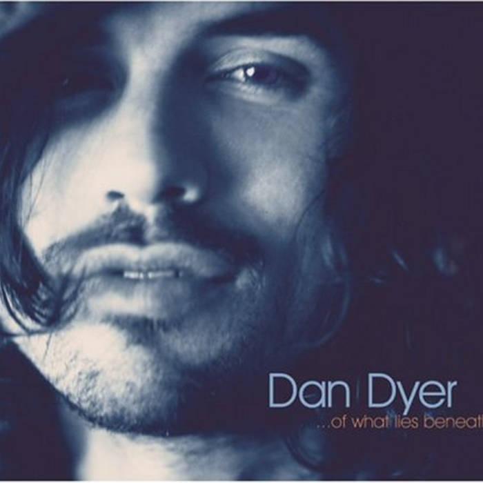 Dan_dyer.jpg