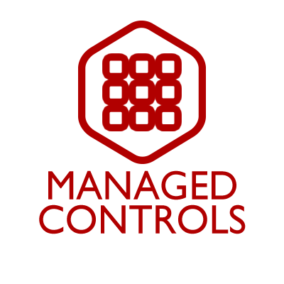 Managed Controls