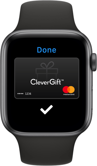AppleWatch-GiftCard.png