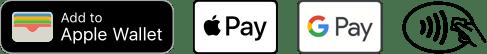 logos-pay.png