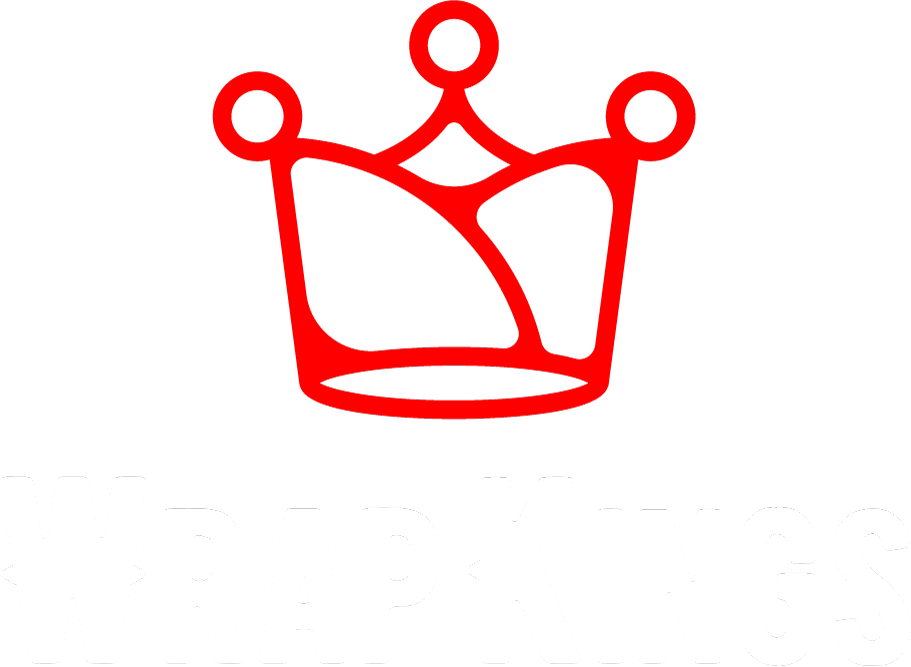 Wrap Kings