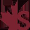 steelridge-symbol.png