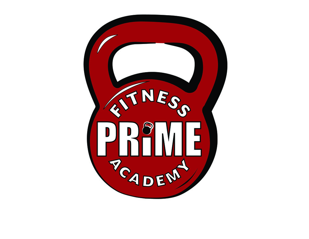 Come in today for your FREE Consultation!! - Click here for more information on our Personal Training.