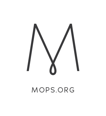 mops-org.jpg