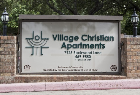 village-christian-apartments-austin-tx-building-photo.jpg