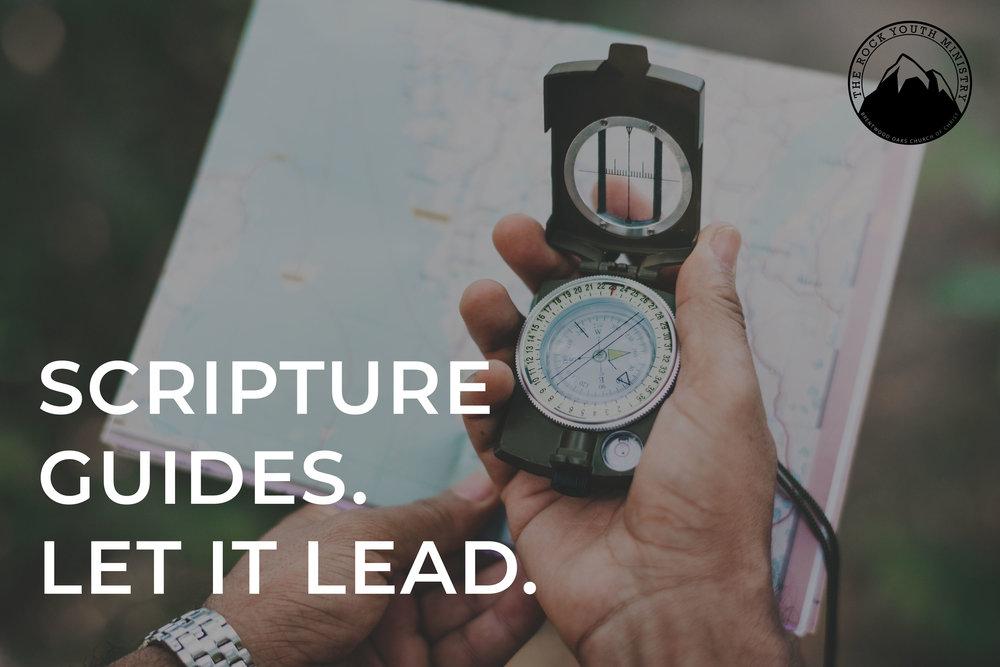 scripture-guides-let-it-lead.jpg