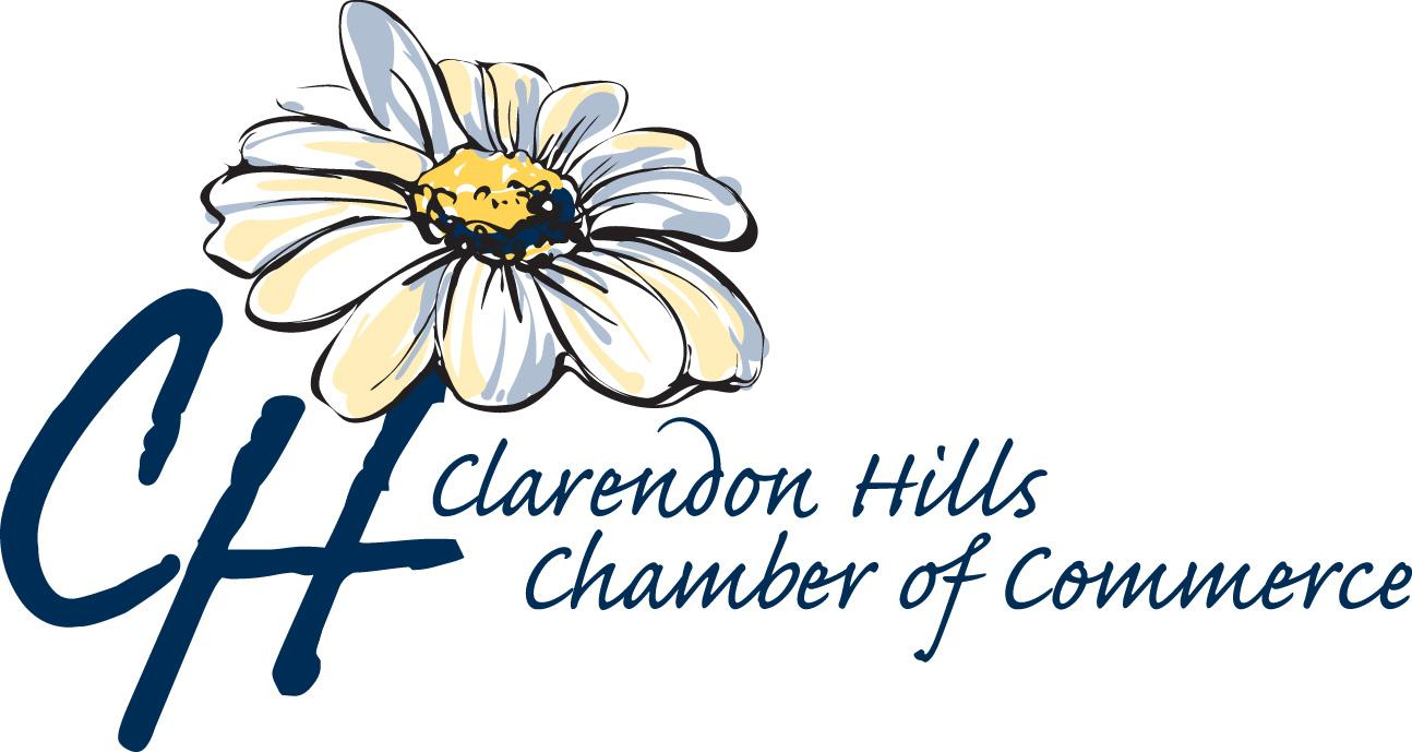 Clarendon Hills Chamber of Commerce