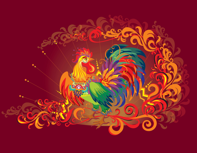 Fire-Rooster.jpg