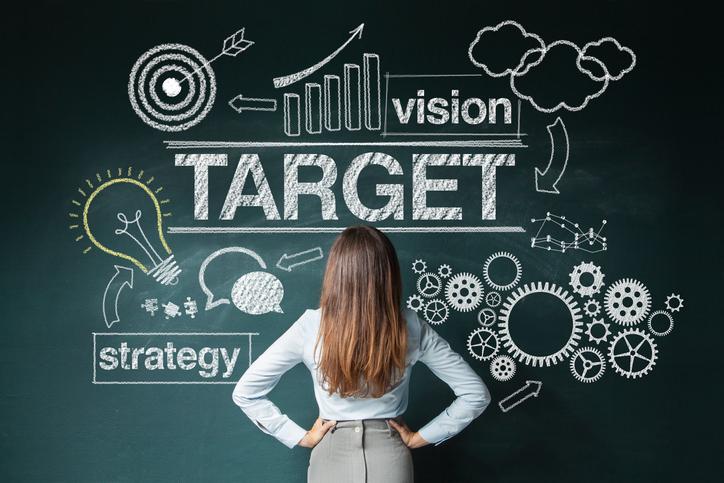 strategy-637683624.jpg