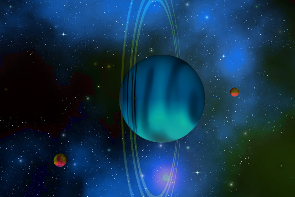 Uranus-454395911.jpg