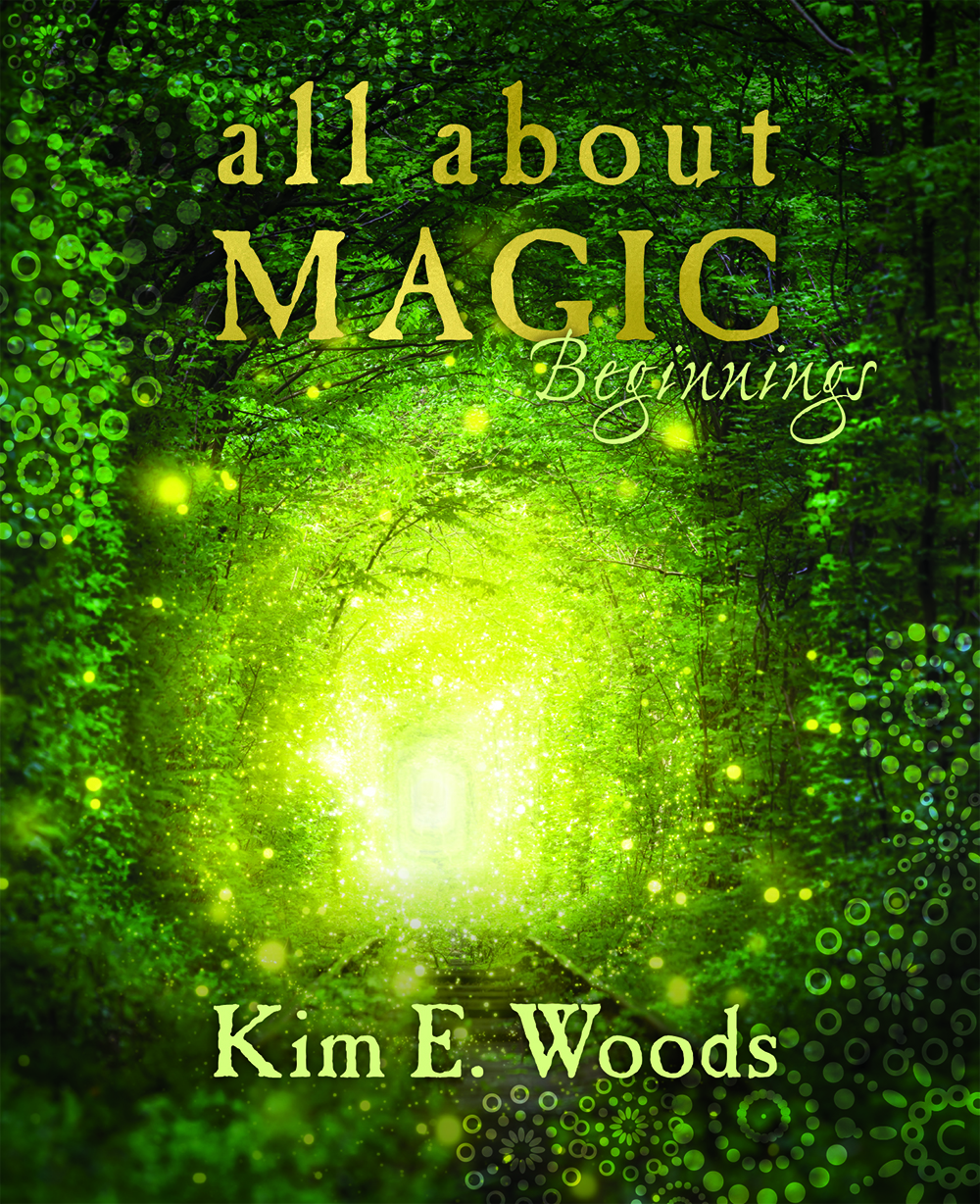 All About Magic Beginnings cover.jpg