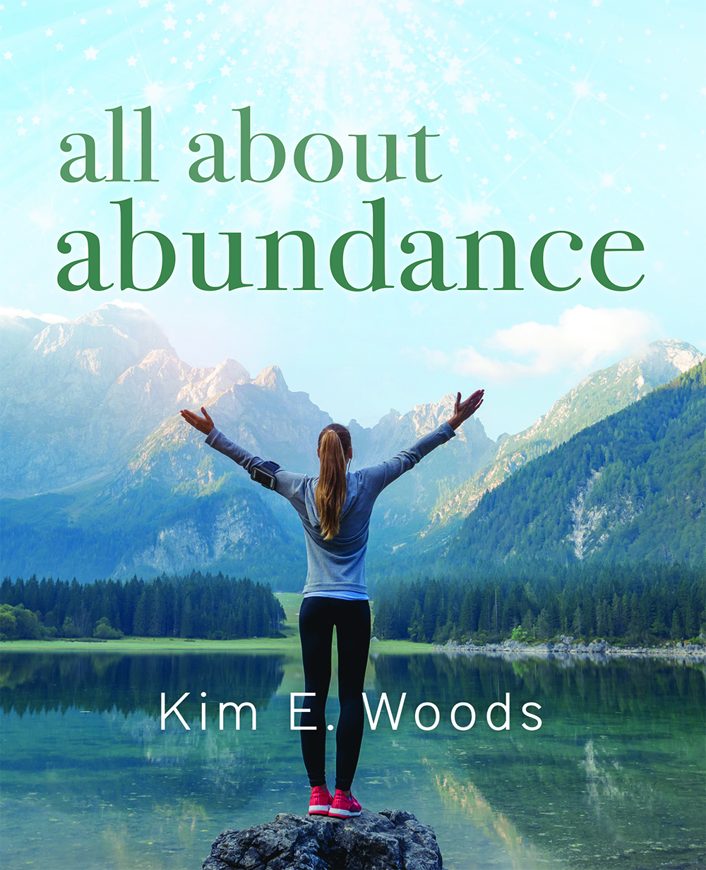 All About Abundance Cover.jpg