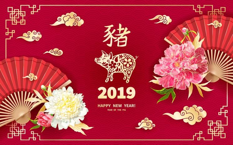 Year of Pig-1015852500.jpg