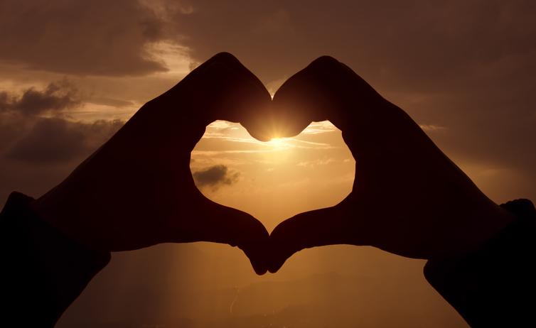 heart-499391822.jpg