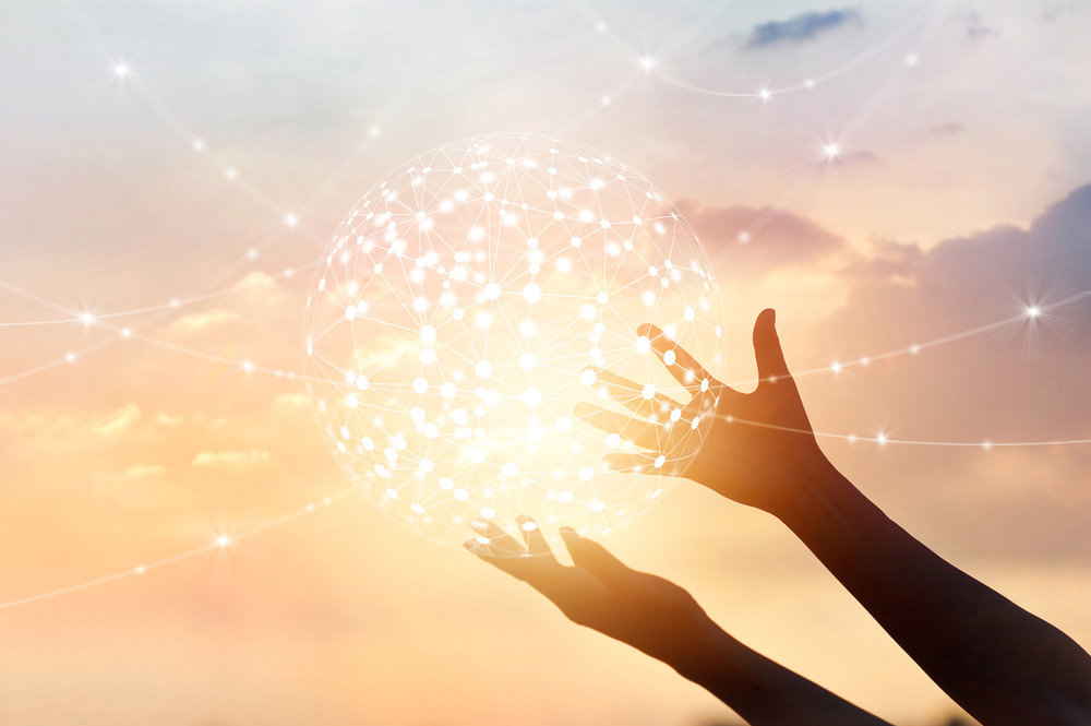 Step 7: The Attunement - Once you're on your right path, you attract your audience as it involves your life mission and role in the world. You are seen, heard and known by those aligned on your authentic path.