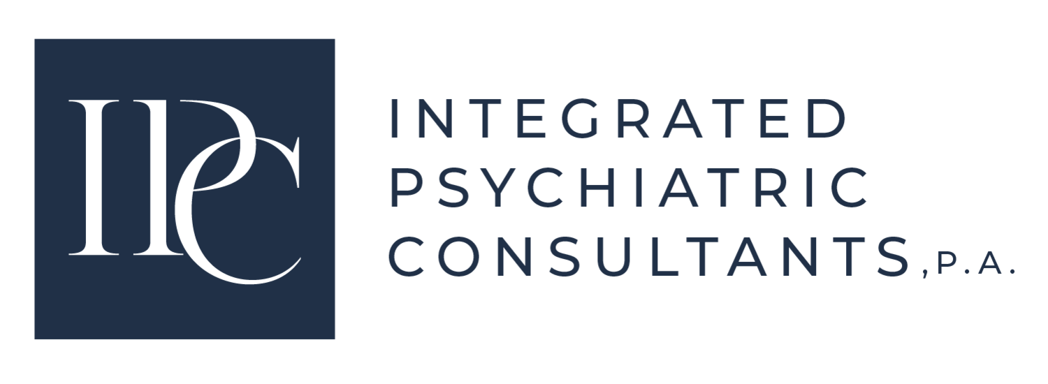Integrated Psychiatric Consultants