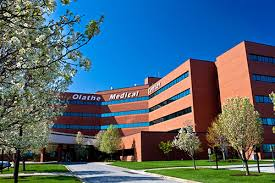 Olathe Medical Center.jpg