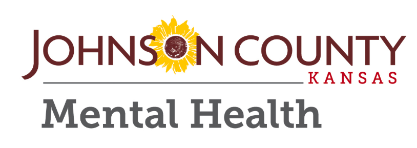 Johnson County Mental Health Center.png