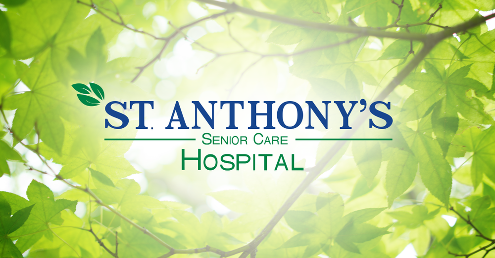 St Anthony_s hospital.png