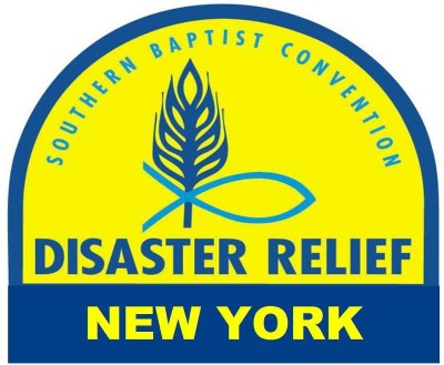 SBC-Disaster-Relief 2.jpg