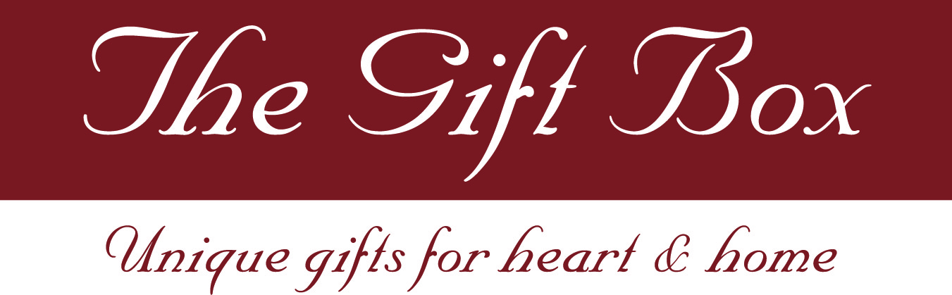 The Gift Box Shoppe
