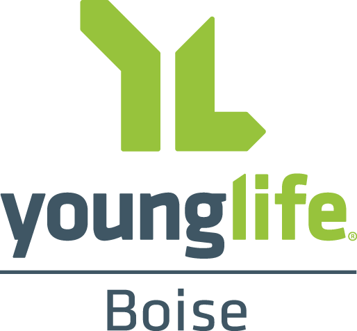 Timberline — Boise Young Life