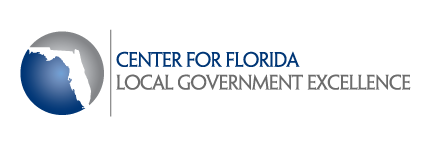 Center for Florida Local Government Excellence