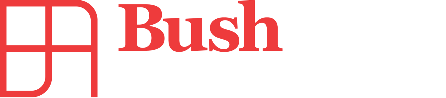 Bush Architects