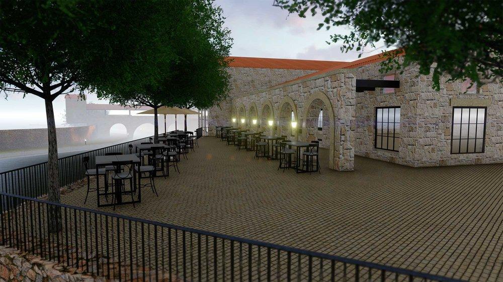 Entrada-Restaurant-2.jpg