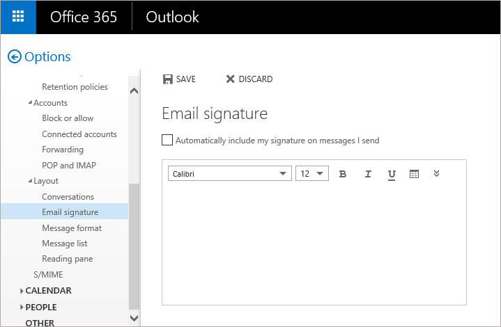 Email-signature-window-in-OWA.png