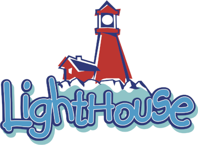 Preschool - The Lighthouse is for children 3-years-old to Transitional Kindergarten. In the Lighthouse, children experience developmentally appropriate Bible teaching, interactive singing, and small group activities. Everything we do is designed to help them know that they are special and loved by God. We have a safe and secure environment where children can have fun and play with their friends. The Light House takes place during every weekend service and we can't wait to see you there!
