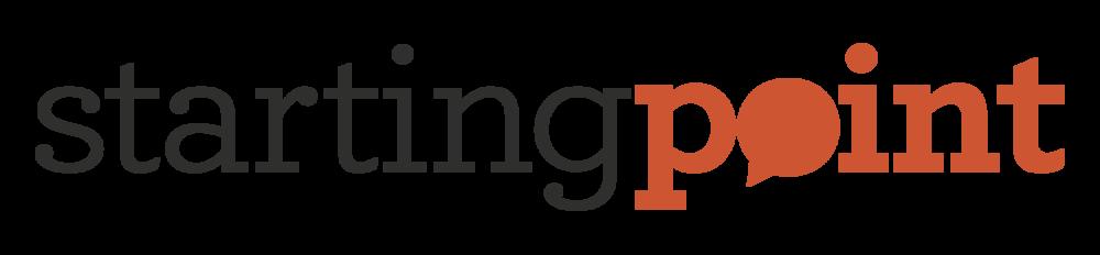 SP_horizontal_logo.png