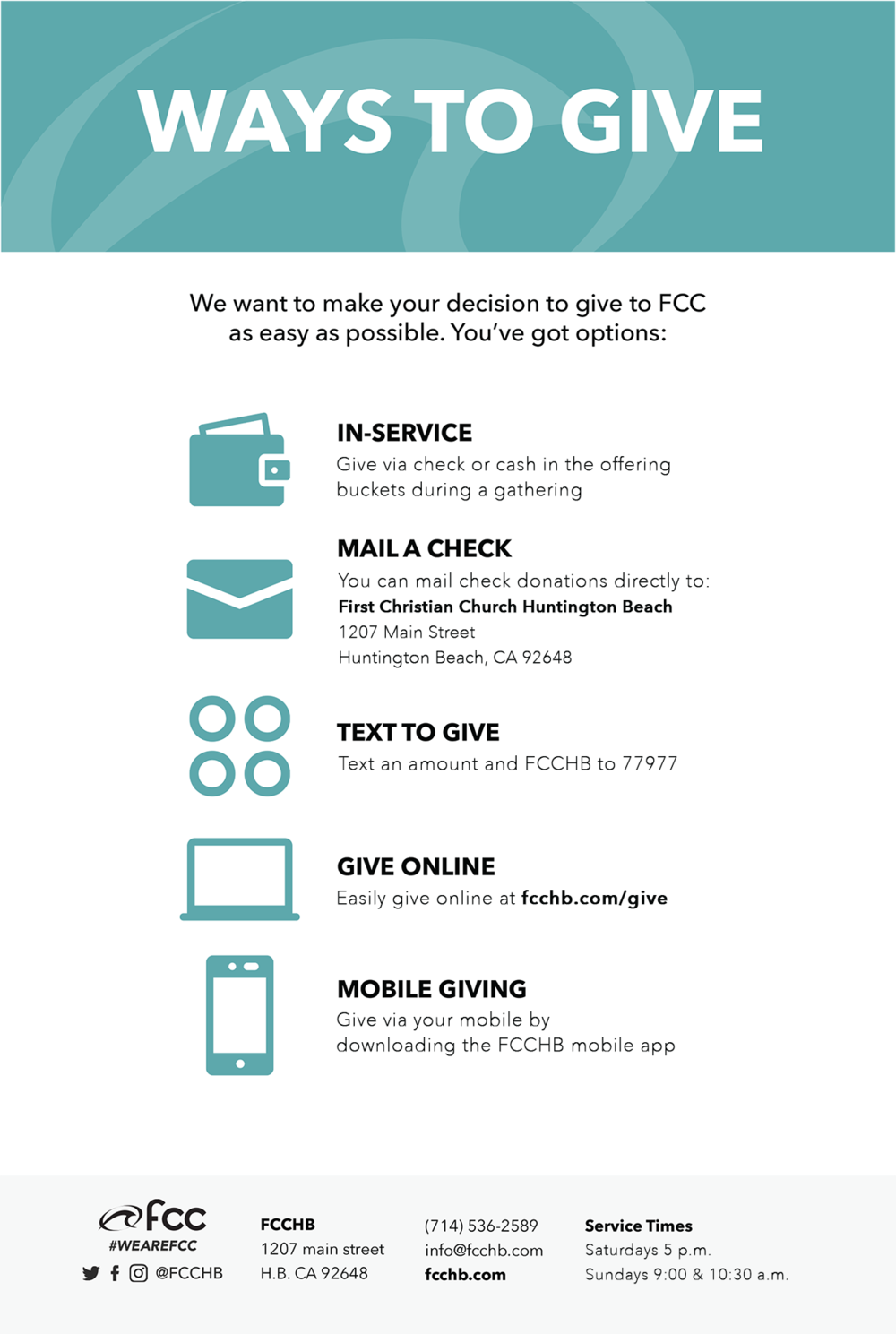 FCC-Ways-To-Give-Image.png