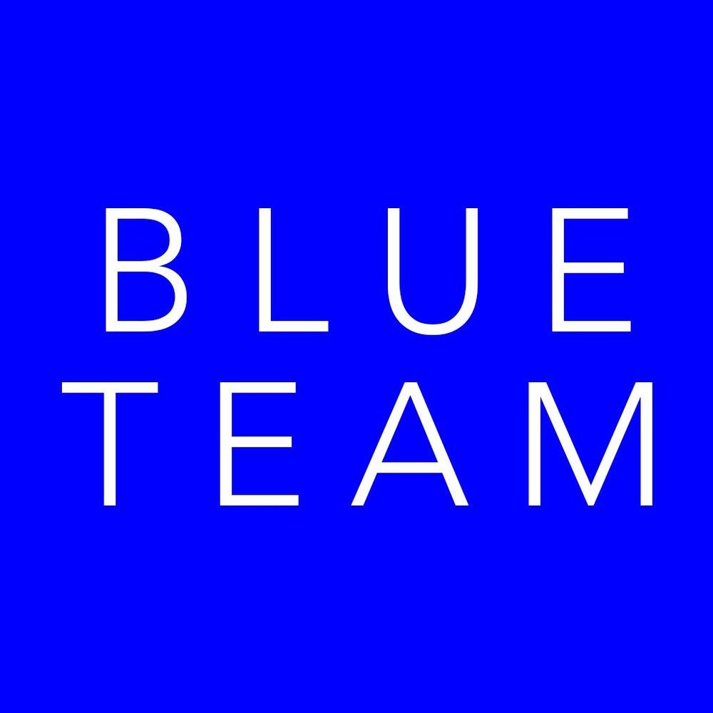 Teams_KidsXP_Square_0000_Blue.jpg