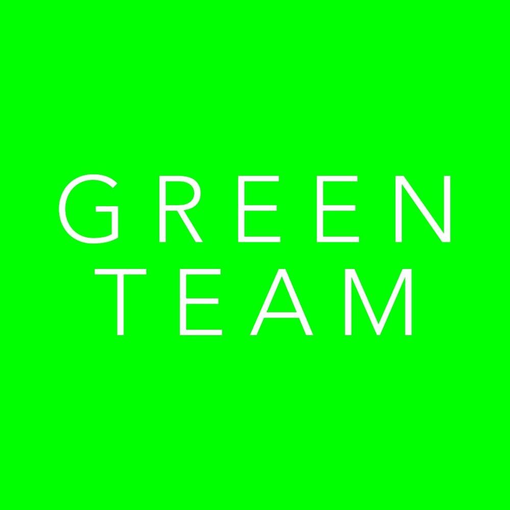 Teams_KidsXP_Square_0002_Green.jpg