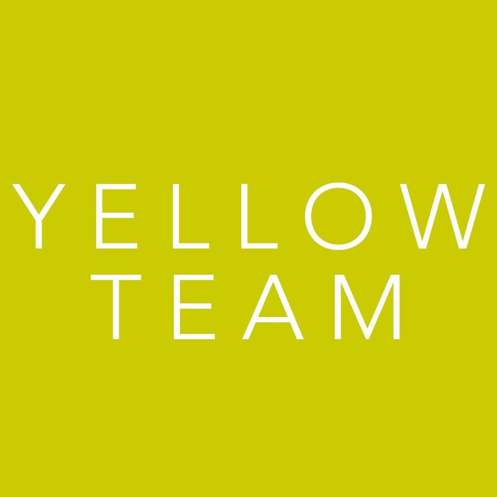 Teams_KidsXP_Square_0001_Yellow.jpg