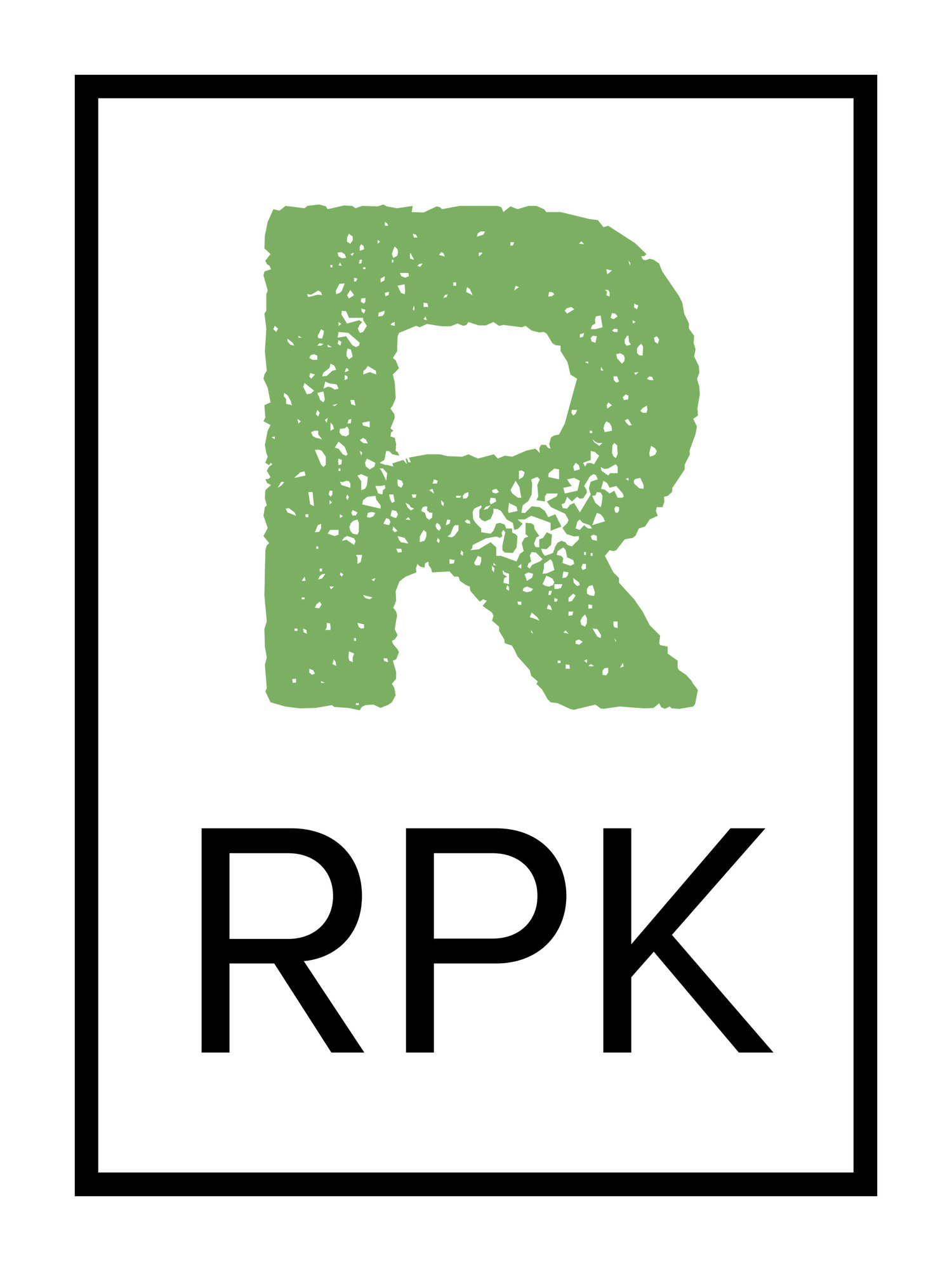 RPK Design Group