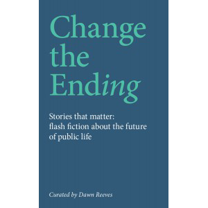 Change-the-Ending_cover-187x300.jpg