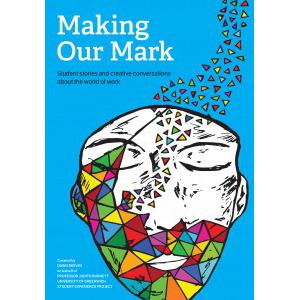 Making-Our-Mark_cov-209x300.jpg