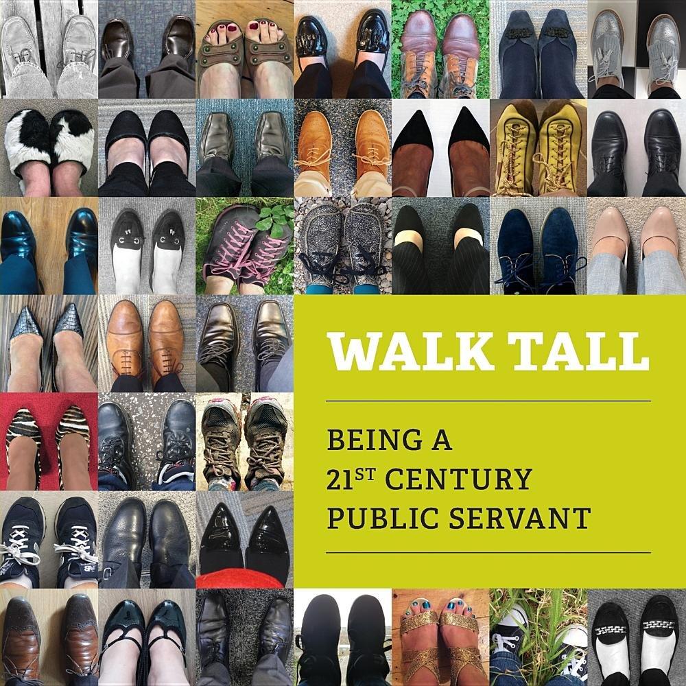WALK-TALL2.jpg